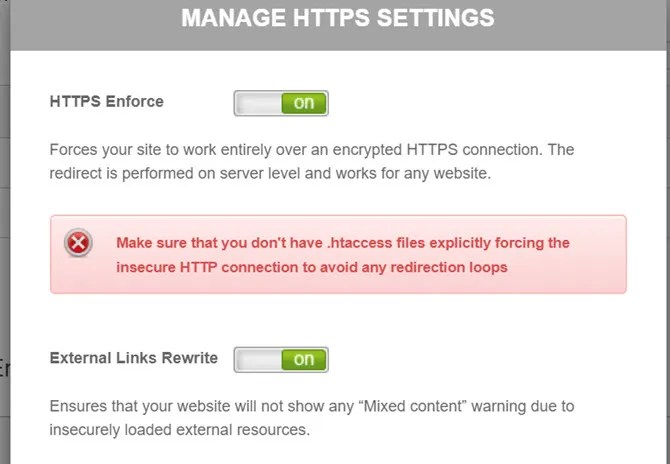 widgetssl13 - How to Set Up HTTPS on Your Site: A Simple Guide
