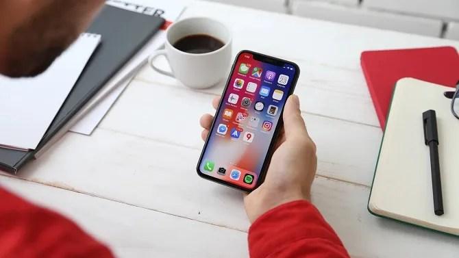 SMS alla scrivania app messaggi SMS