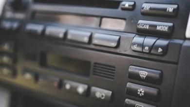 Photo of Analog Radio vs. Digital Radio: How They Work and Their Differences