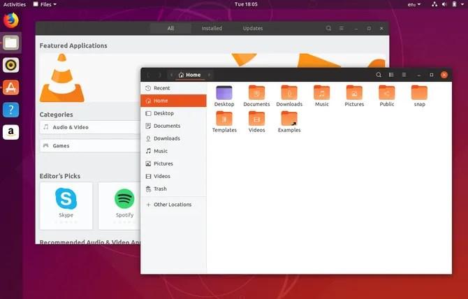8 motivi per cui dovresti restare con Ubuntu Linux
