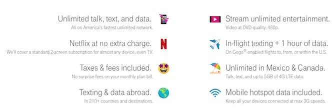 T-Mobile-Illimitato-Data