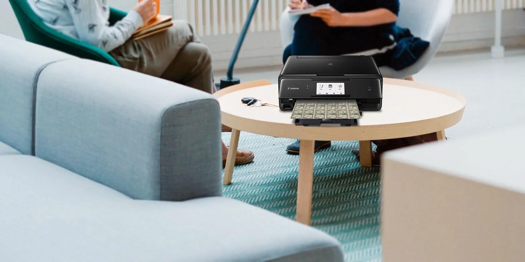 best-printer-casa-uso