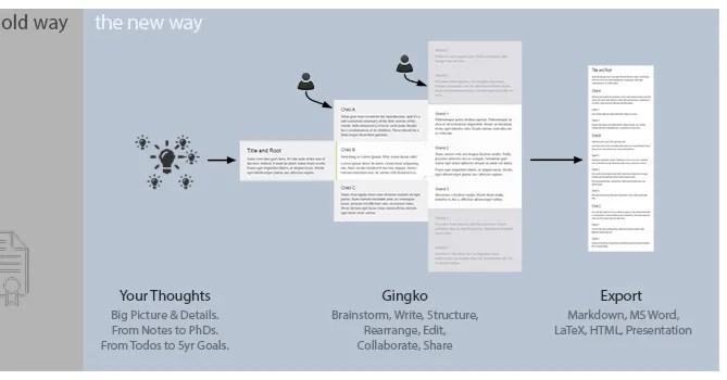 gingko-web-app-Panoramica