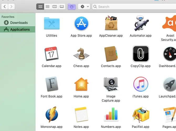 icona-view-in-finder-on-mac