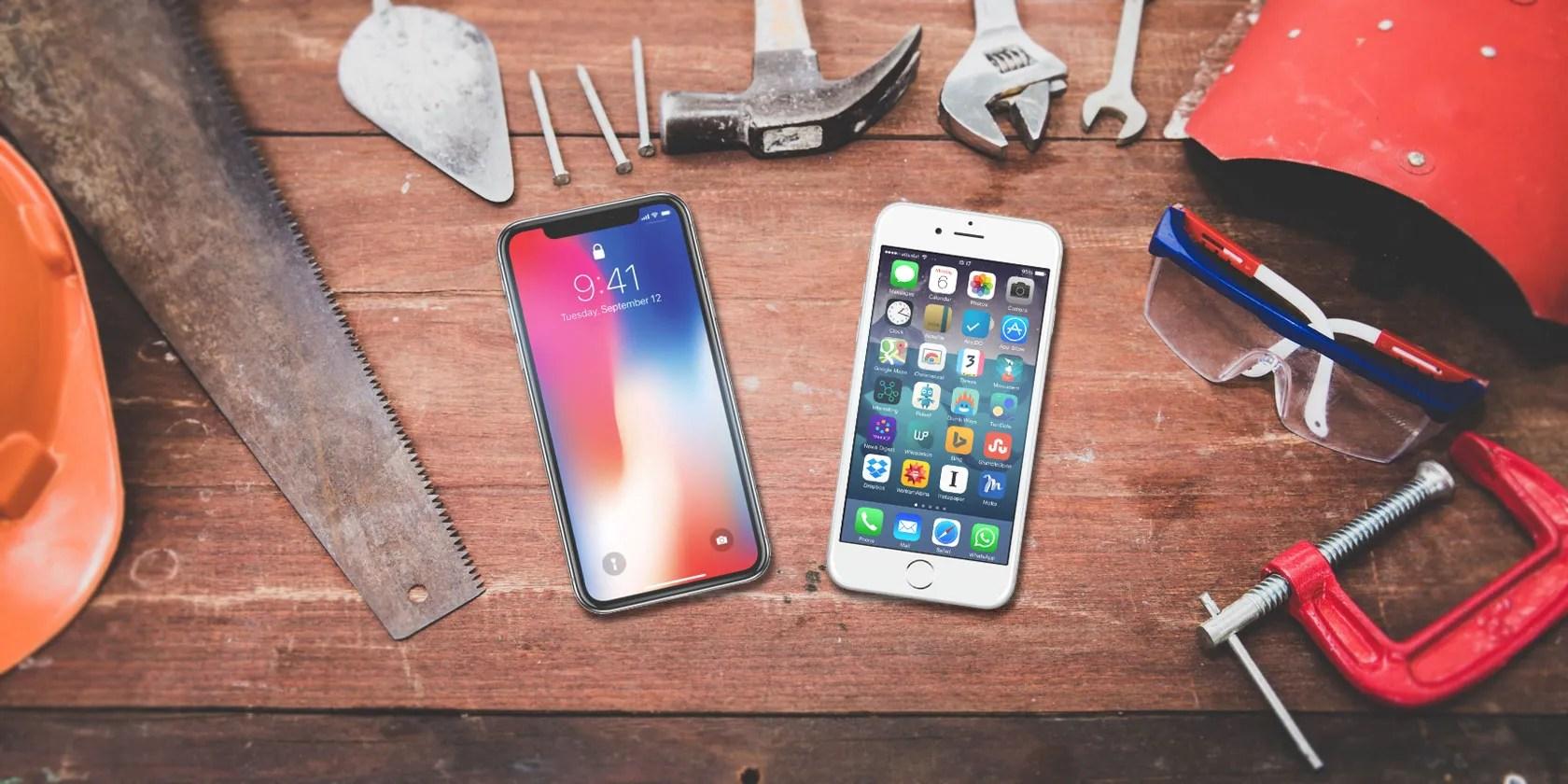 iphone-risoluzione dei problemi