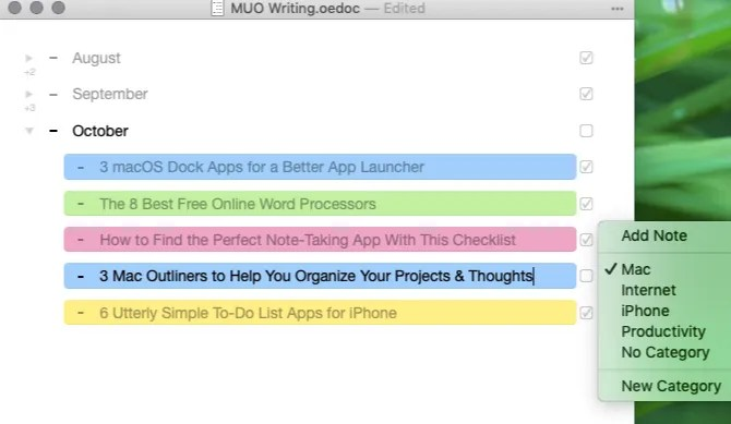 sample-outline-con-categorie-evidenziata-in-outline-edit-on-mac