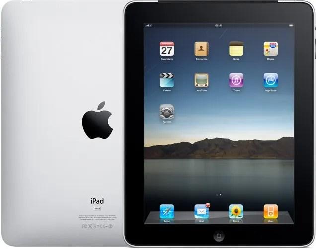 05-Original-iPad