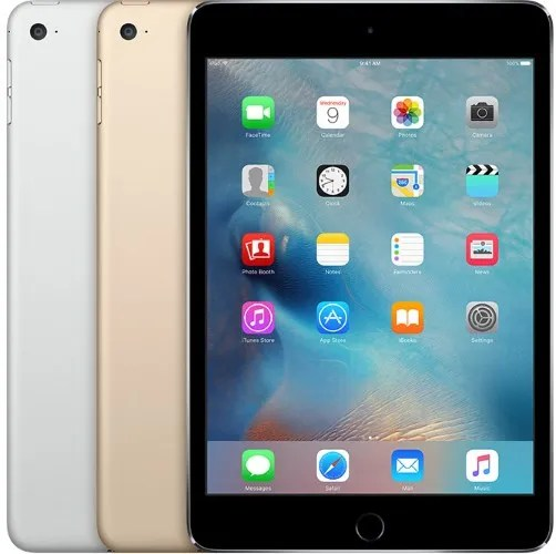 06-iPad-Mini-4