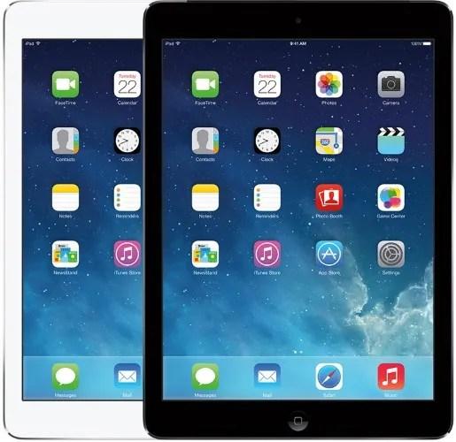 09-iPad-Air