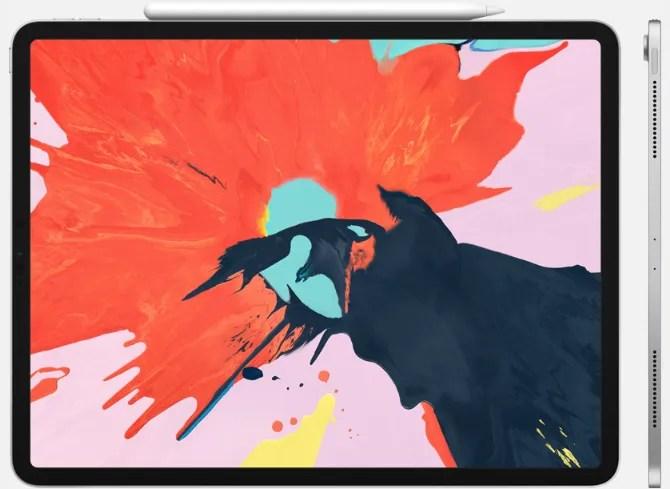 10-iPad-Pro-All-Screen