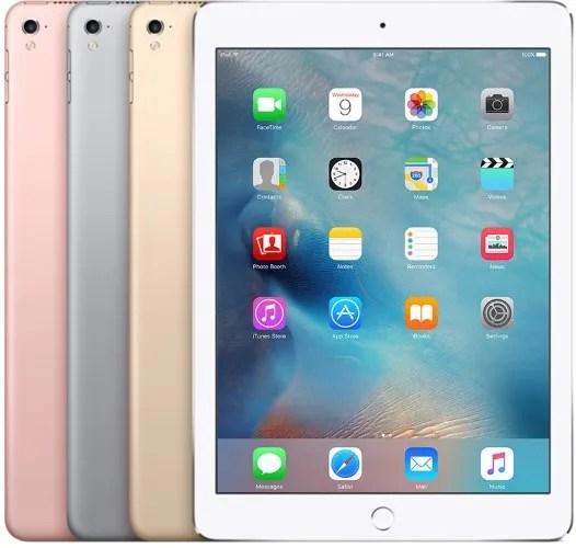 12-iPad-Pro-9-7-Inch
