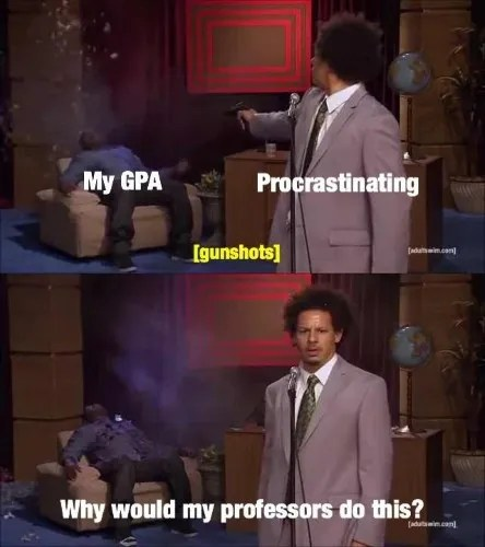 Chi ha sparato a Hannibal Meme Smaller