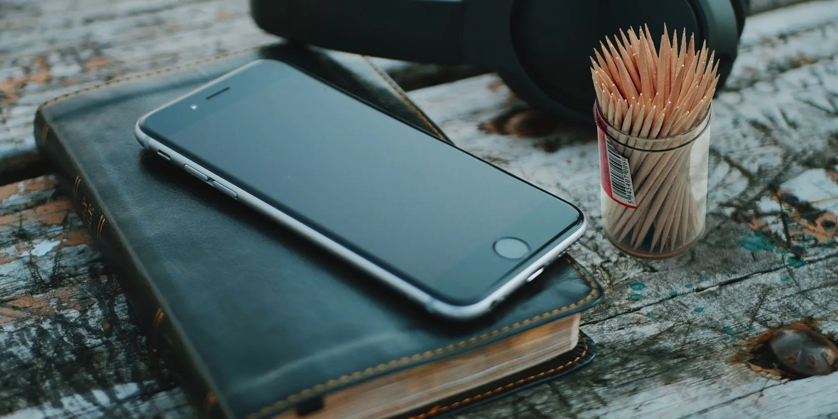 clean-iphone-ricarica