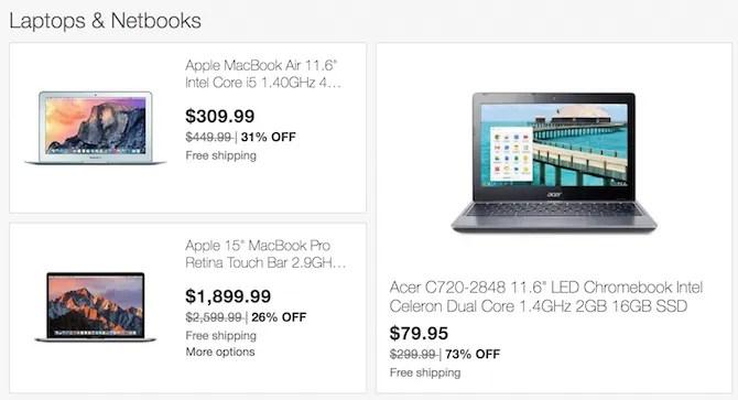 laptop-ebay-nero-venerdì