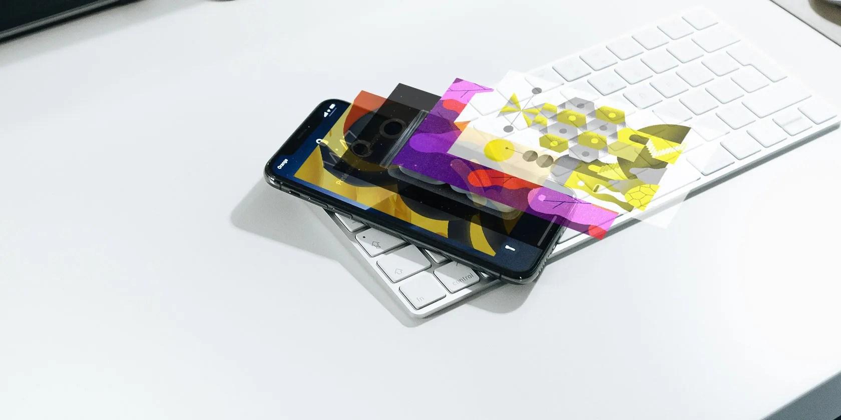 libero-wallpapers-phone-desktop