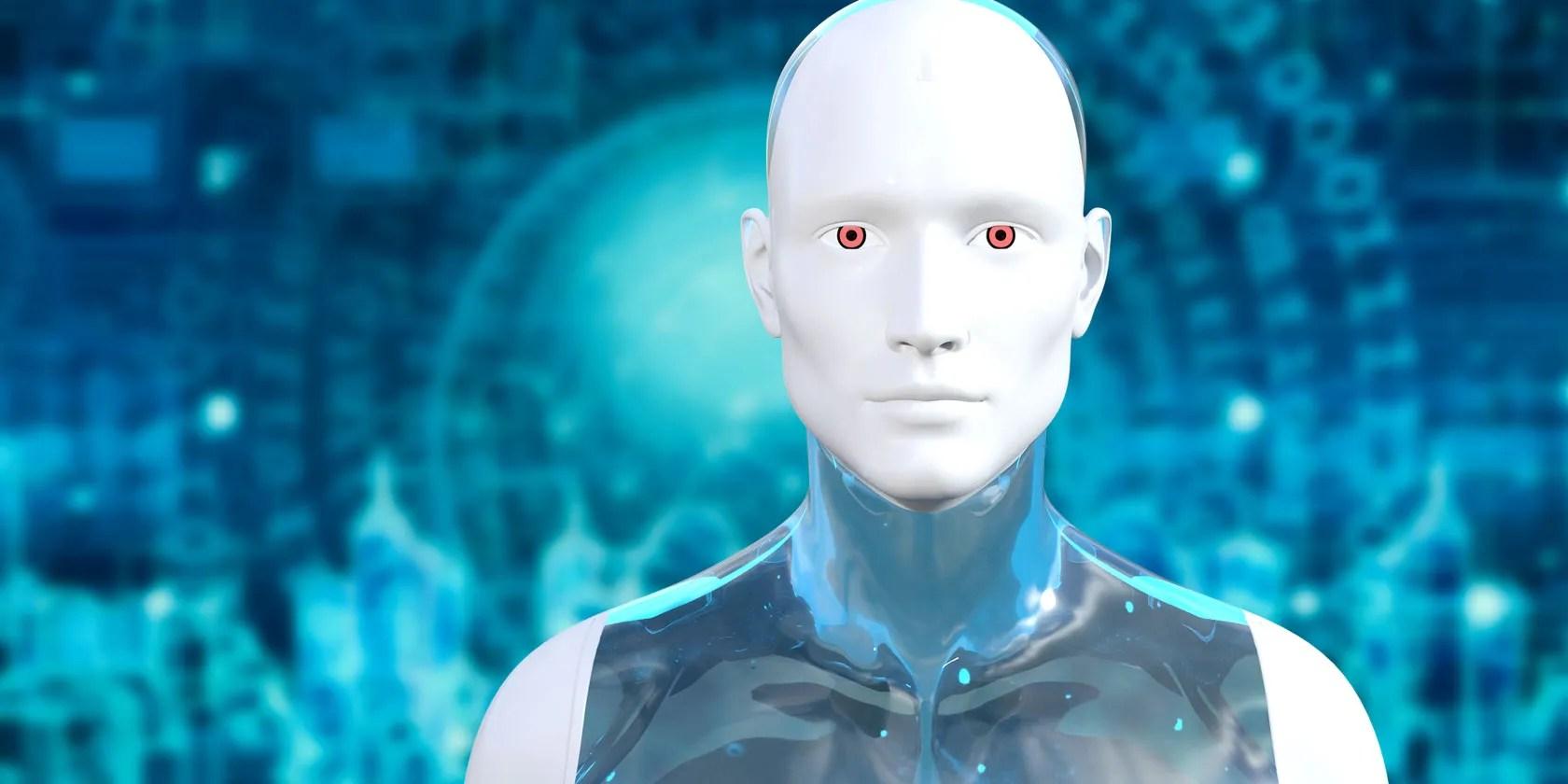 machine-learning algoritmi