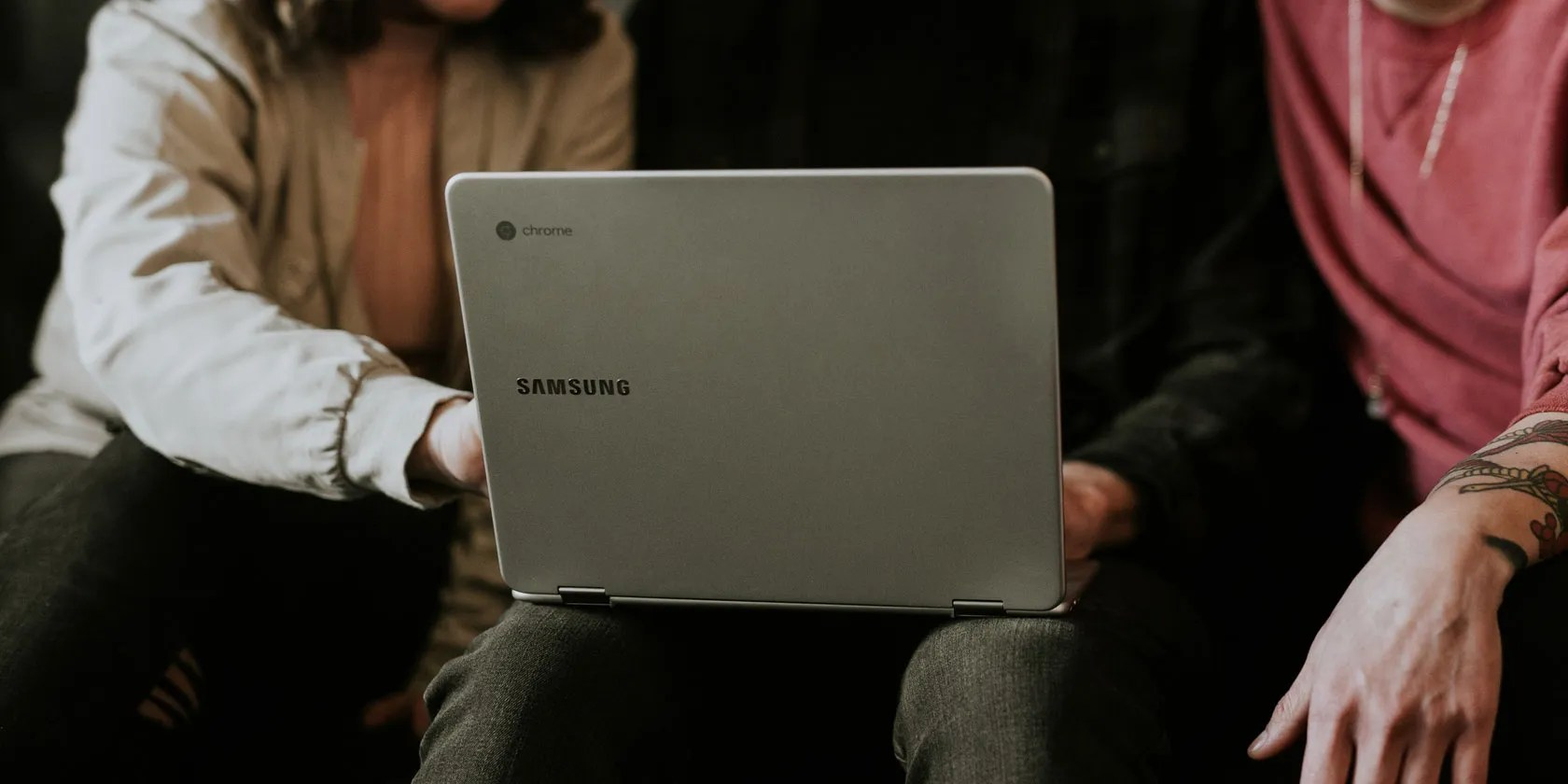 multitask-Chromebook
