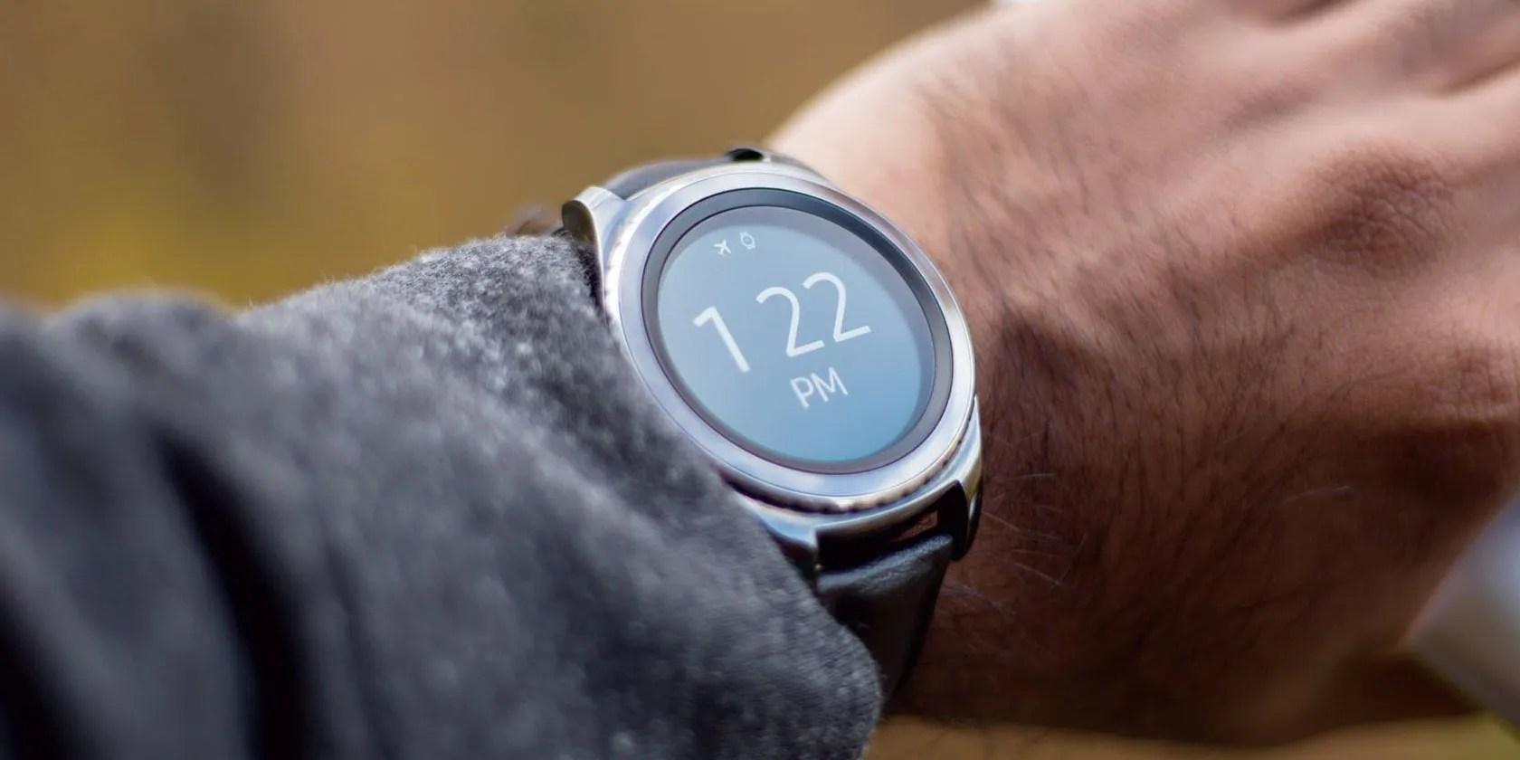 Samsung-gear-Watch-faces