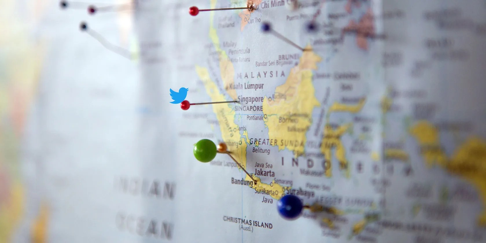 twitter-by-location