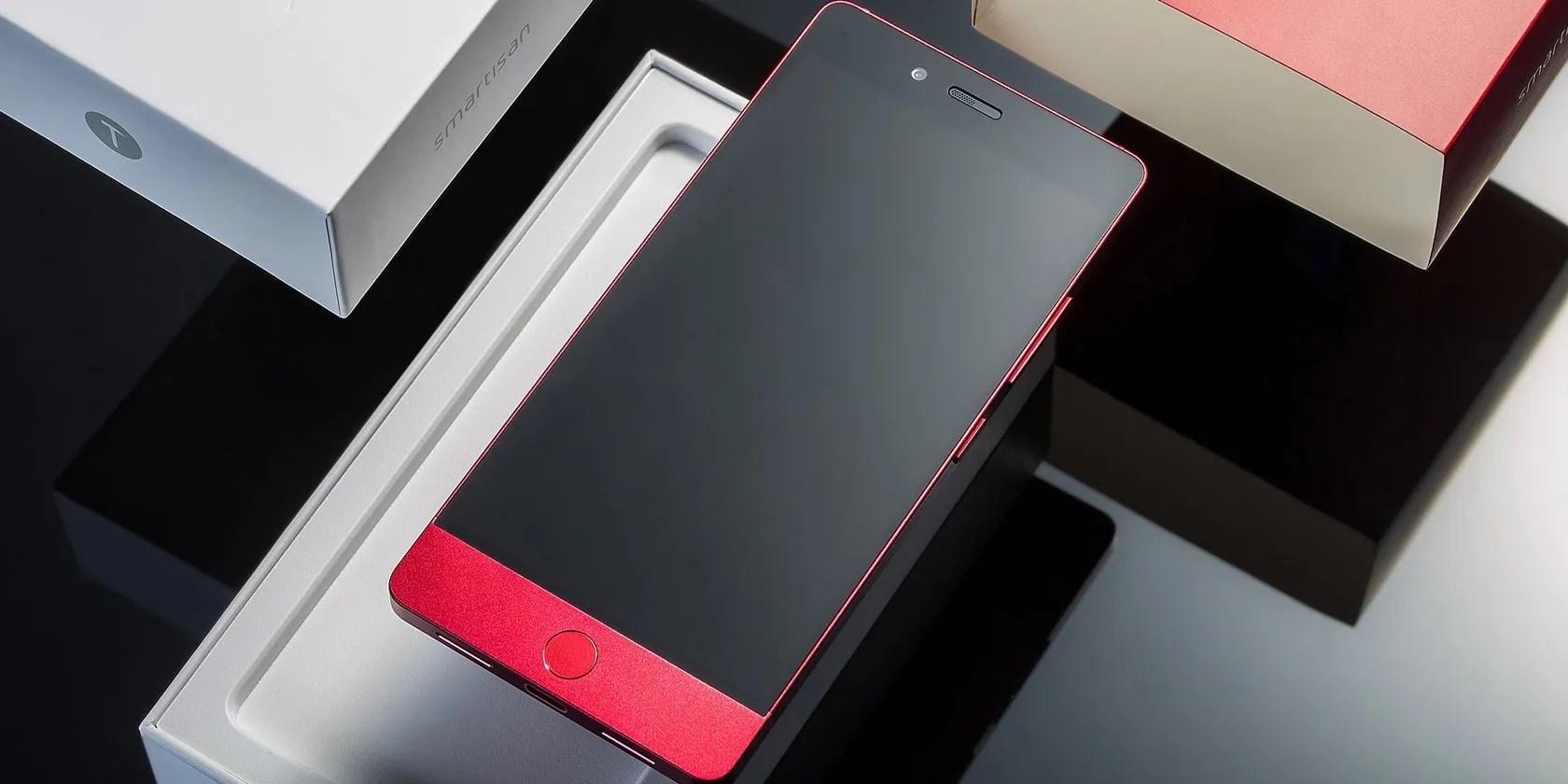 new-smartphone