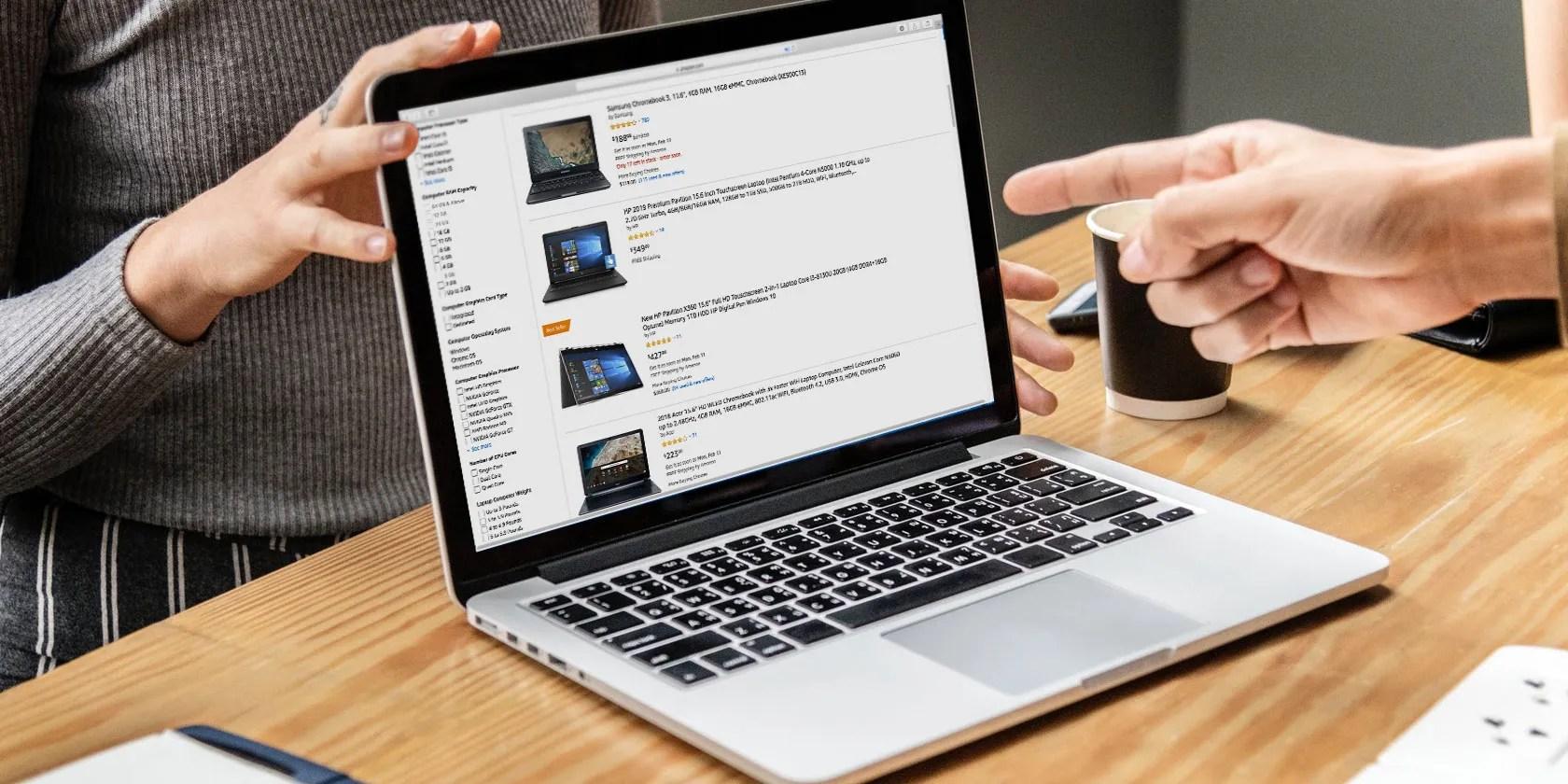 acquisto-new-laptop