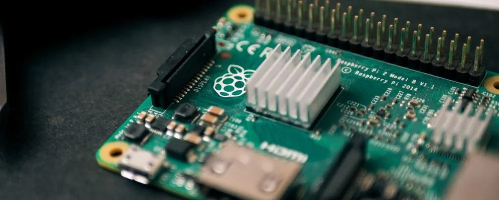 The Raspberry Pi Hub: 45+ Suggestions, Tips, Tutorials, and Guides