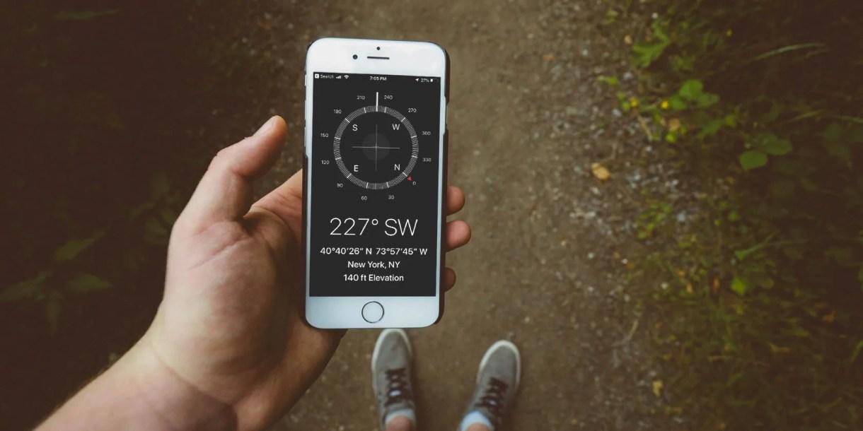 iphone-save-life