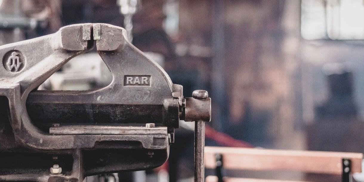 rar-tools