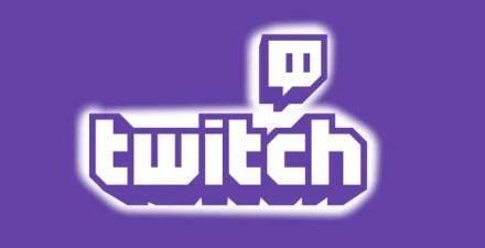 Twitch vs. Mixer vs. YouTube - Twitch Logo
