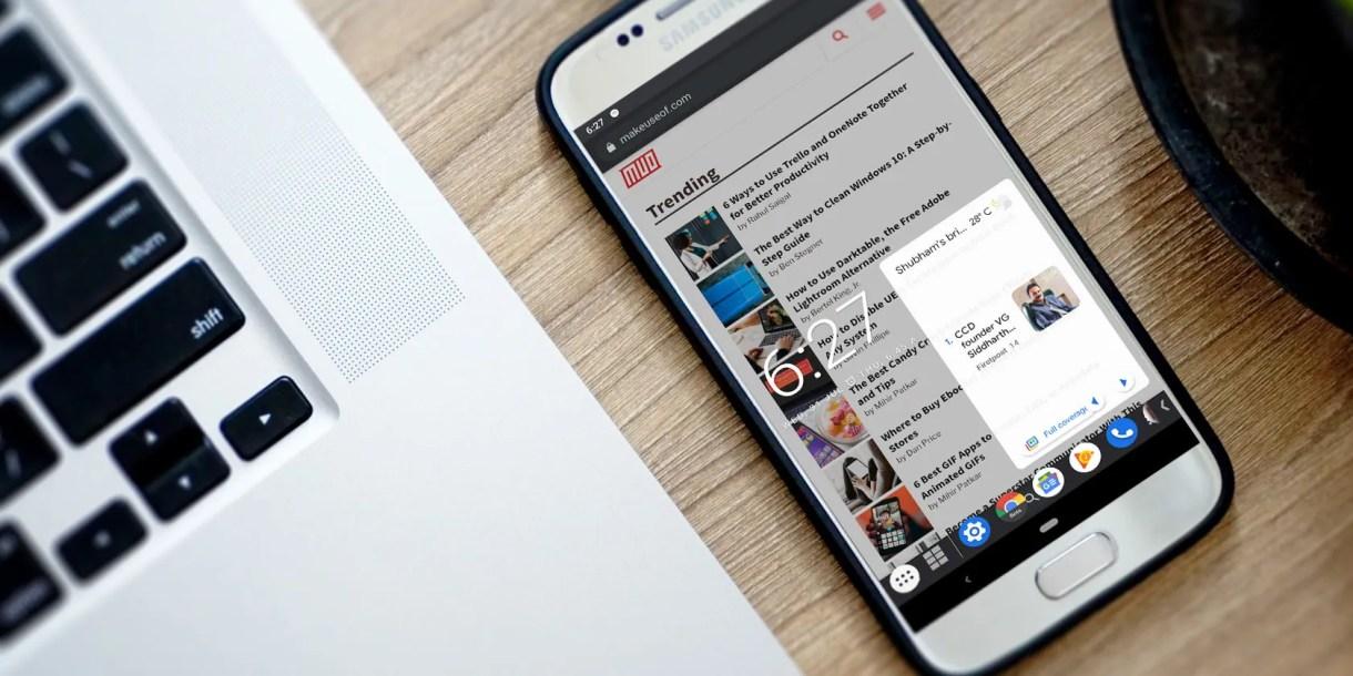 android-multitasking