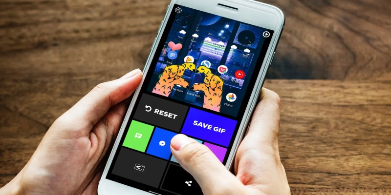 gif-apps-mobile