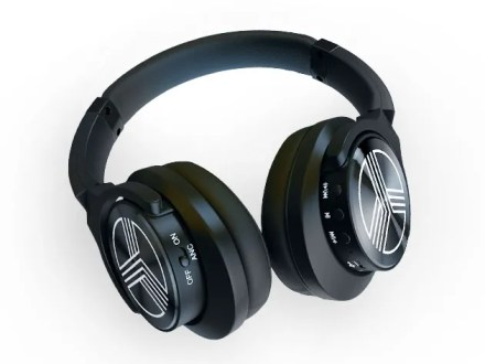 4 Over-Ear Wireless Headphones That Are Worth Your Money sale 14727 primary image