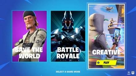 fortnite creative game mode select.jpg