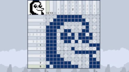 11 Fun Mobile Games When You Have No Internet or Data mobile games no internet data picross touch