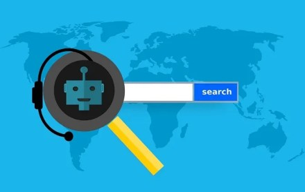 search for bots