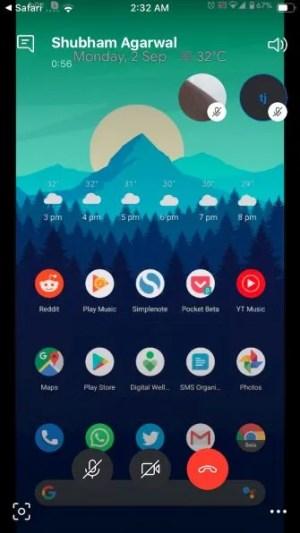 Os 5 Melhores Aplicativos para Compartilhamento de Tela no Android e iPhone