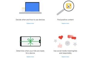 O que é o Google Até? 9 Novo do Google Apps e Ferramentas que Você Precisa Saber Sobre