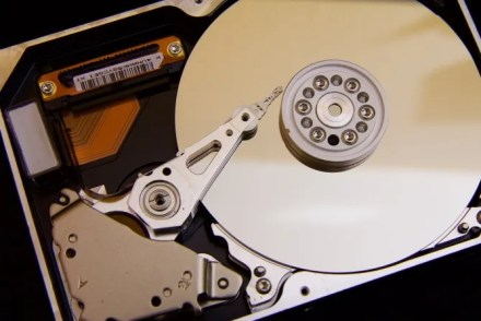 Is Linux disk encryption wise?