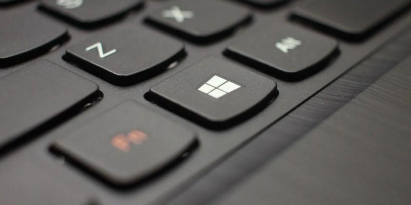 garantiti-windows no-internet-