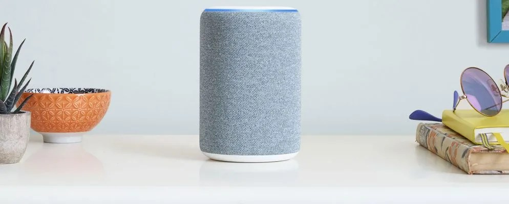 How to Play YouTube Videos on Your Amazon Echo