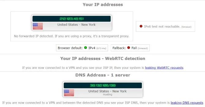Обзор ZenMate VPN: размышление о вашей конфиденциальности Обзор теста ZenMate