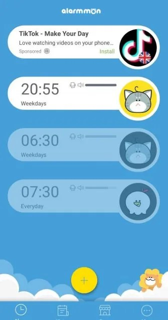 The 10 Best Alarm Clock Apps for Android 15