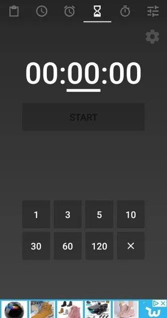 The 10 Best Alarm Clock Apps for Android 18