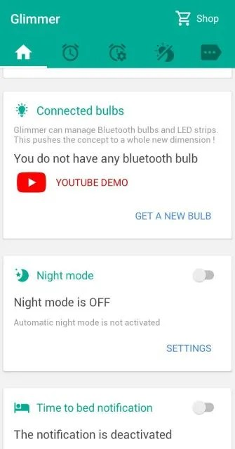 The 10 Best Alarm Clock Apps for Android 8