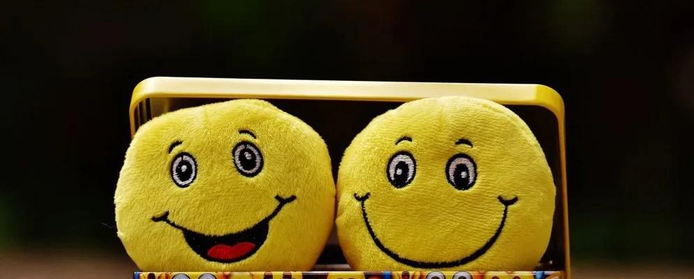Be Optimistic! 5 Good News Websites for Uplifting & Inspirational Stories