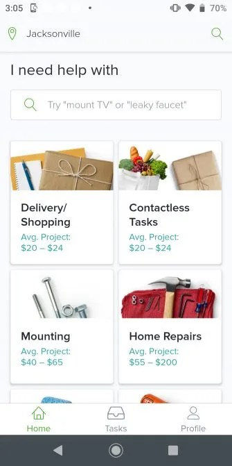 10 Awesome Android and iPhone Apps for Busy Moms 7