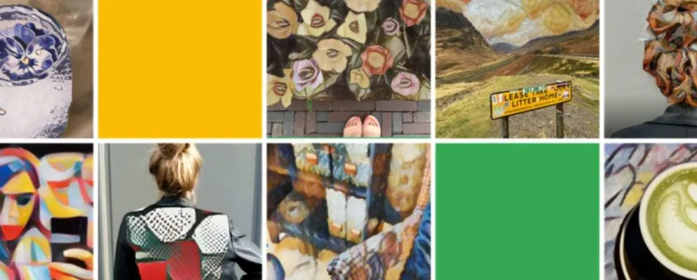Google Can Now Turn Your Photos Into Works of Art