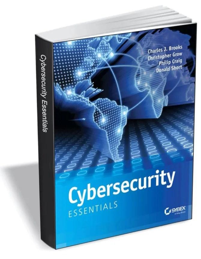 Основы кибербезопасности Free Copy