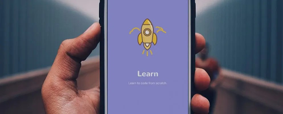 Learn How to Code Apps and Websites From Scratch With Learnable  Now 77% off