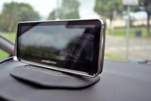Lanmodo Vast 1080p Night Vision System